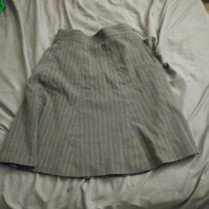 Covington Skirts - Career skirt